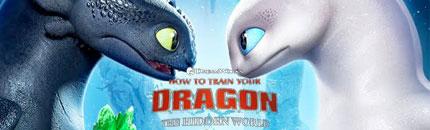 at_dragon