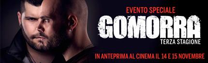 at_gomorra