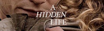 at_hidden