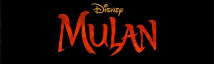 at_mulan