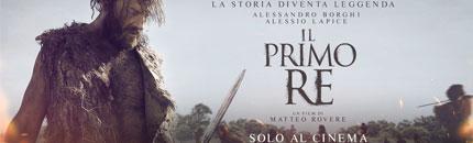 at_primore