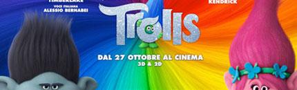 trolls_at